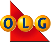 Ontario Lottery and Gaming Commission (OLG)