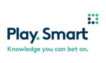 Play-Smart logo