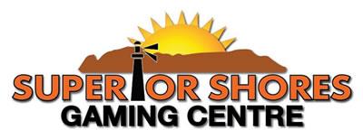Superior Shores Gaming Centre